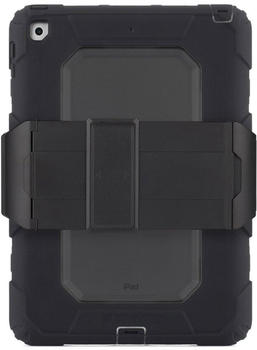 griffin-survivor-all-terrain-ipad-97-black-gb43543