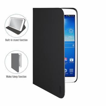 Artwizz SeeJacket Folio Case Galaxy Tab 3 8.0 schwarz