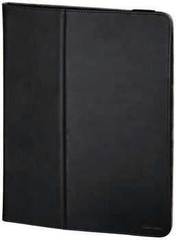 Hama Xpand für Tablets bis 10,1´´ schwarz (173586)