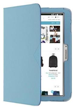 tech-air-case-galaxy-tab-4-70-blau-taxsgt015