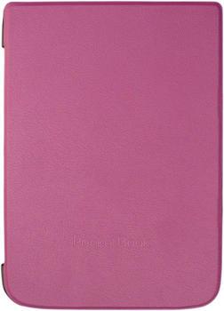 PocketBook InkPad 3 Shell violett (WPUC-740-S-VL)