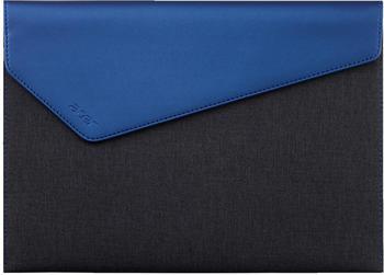 """Acer Protective Sleeve 10"""" schwarz/blau (NP.BAG1A.238)"""