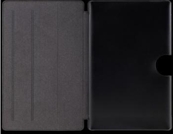 acer-iconia-tab-10-case-schwarz-npbag1a279