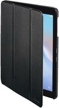 Hama Fold Galaxy Tab A 10.5 schwarz (182411)