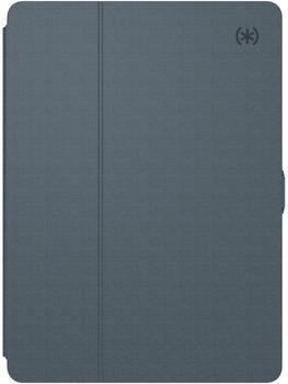 speck-balance-folio-ipad-pro-129-grau