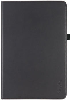 Gecko Covers Easy-click Cover Galaxy Tab S4 schwarz