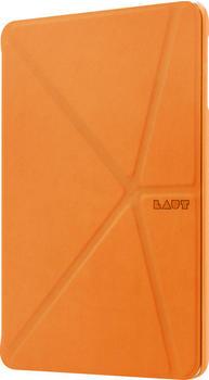LAUT Trifolio iPad mini Orange