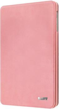 LAUT Revolve Rotating 360° iPad mini pink (LAUT_IPM_RV_P)
