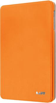 LAUT Revolve Rotating 360° iPad mini orange (LAUT_IPM_RV_O)