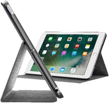 Cellular Line Bookcase iPad 9.7 schwarz