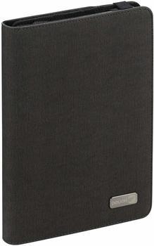 Pouch Classic Folio 7´´ grau