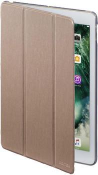 Hama Fold Clear iPad Pro 10.5 (2018) Rosegold (182378)