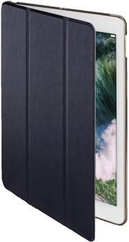 Hama Fold Clear iPad Pro 10.5 (2018) blau (182375)