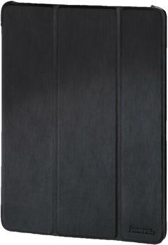 Hama Fold iPad Pro 10.5 (2018) schwarz (182372)