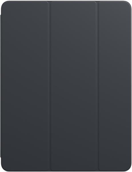 Apple iPad Pro 12,9´´ Smart Folio
