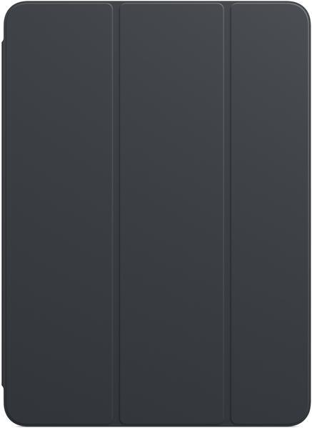 Apple iPad Pro 11 Smart Folio anthrazit