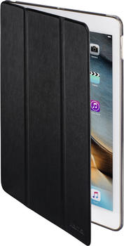 Hama Fold Clear iPad Pro 12.9´´ (2018) schwarz