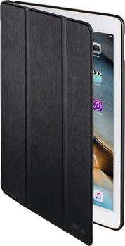 Hama Fold iPad Pro 12,9´´ schwarz