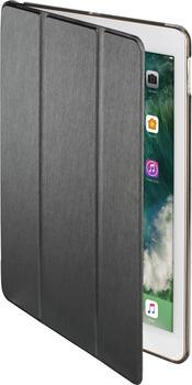 Hama Fold Clear iPad Pro 12.9´´ (2018) grau