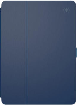 Speck Balance Folio iPad Pro 9.7 marineblau (121931-5633)