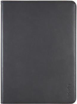 Gecko Covers Easy-Click iPad Pro 11 schwarz