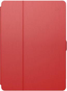 speck-bookcase-ipad-pro-97-rot