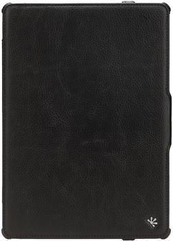 Gecko Covers Slimfit iPad Air 2 schwarz