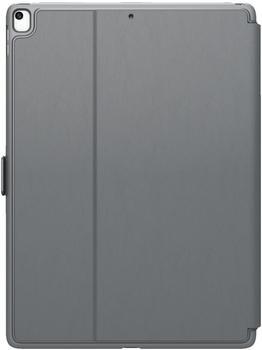 Speck Bookcover iPad Pro 9.7 grau