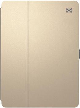 speck-bookcase-ipad-pad-97-gold