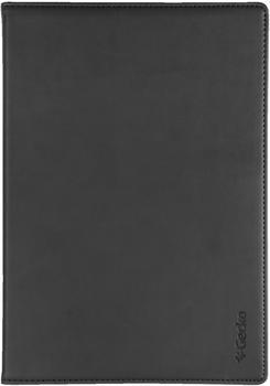 Gecko Covers Easy-Click Lenovo Tab 4 10´´ schwarz