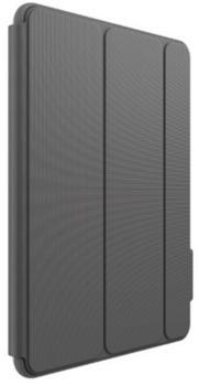 otterbox-unlimited-folio-ipad-97-2018-grau