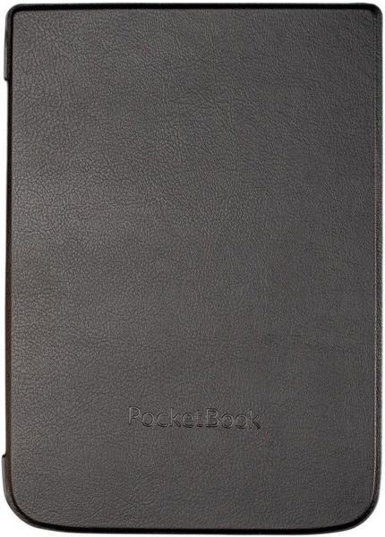 PocketBook InkPad 3 Shell Cover schwarz