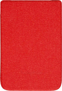 pocketbook-touch-lux-4-shell-cover-rot