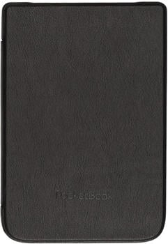 pocketbook-touch-lux-4-shell-cover-schwarz