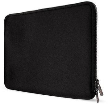 Artwizz Neopren Sleeve iPad Pro 12.9 schwarz