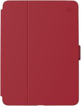 speck-balance-folio-ipad-pro-11-rot