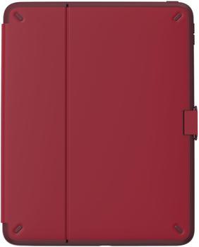 speck-presidio-pro-folio-ipad-pro-11-rot