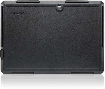 Lenovo Tablet 10 Sealed Case schwarz
