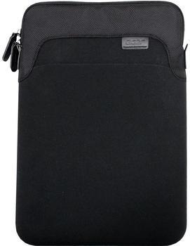 acer-protective-sleeve-125-schwarz