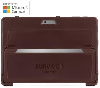 griffin-survivor-slim-surface-pro-red