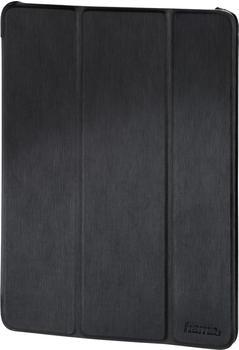 hama-fold-ipad-air-105-2019-schwarz