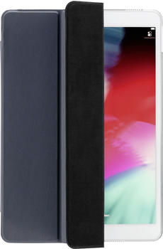 Hama Fold Clear iPad Air (2019) dunkelblau