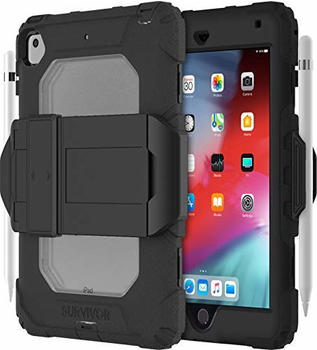 griffin-survivor-all-terrain-ipad-mini-2019-schwarz