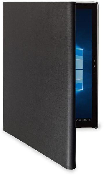 Artwizz FolioJacket Surface Pro 4 schwarz