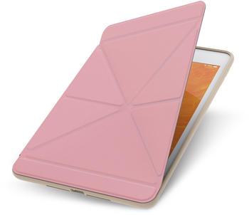 moshi-versacover-ipad-mini-2019-pink