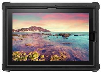 "Lenovo Rugged Case 10"" black"