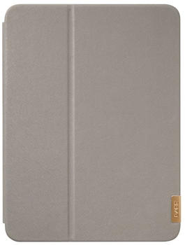 laut-prestige-folio-ipad-air-105-2019-grau