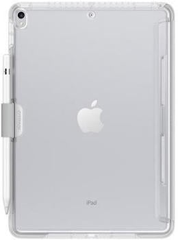 otterbox-symmetry-clear-ipad-pro-105-2017-transparent