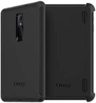 otterbox-backcover-galaxy-tab-a-105-schwarz