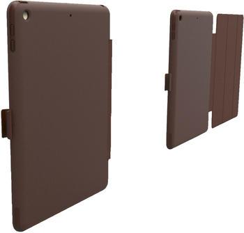 kmp-protective-case-ipad-97-braun